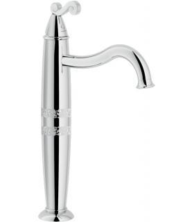 raccordo con portagomma tubo 16mm per 1/2'' M art.930249