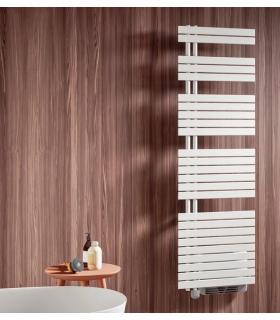 pozzetto con rubinetto a sfera metallico 3/4'' art.908701