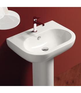 Rivelatore gas metano, con elettrovalvola Caleffi 855