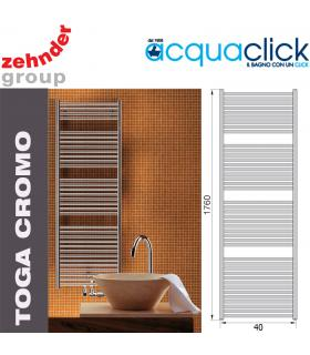Kit micro irrigation stream 360 for garden and terrace