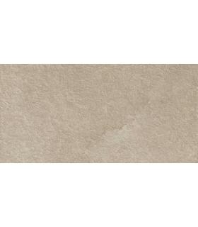 Reduction sound insulation NGR Bampi