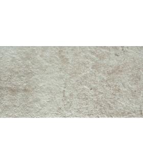 pompa centrifuga bigirante 1  serie K DAB art.102120004