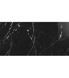 pompa centrifuga monogirante 1 '' serie K DAB art.102110024