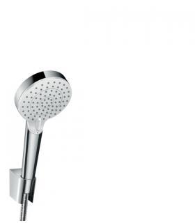 Pipe sound insulation 1 Glass for toothbrush Bampi NGEM