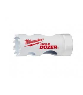 riduttore pressione per irrigazione art.948011