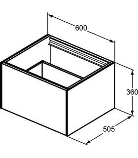 Compteur de chaleur direct  avecTECA, Caleffi 7554