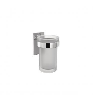 Valve thermostatic Caleffi, for copper