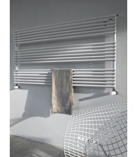 raccordo dritto femmina DECA Caleffi, per tubi polietilene art.860420
