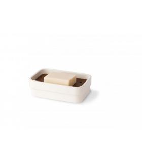 Sèche serviettes Irsap collection Flauto 2 avec connexions latérales