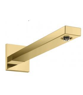 Pompe submergé eau noir monophasé FEKA VS DAB