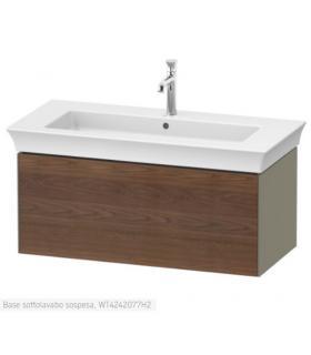 tappo radiatori e valvola sfogo AERCAL Caleffi art.507611