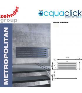 Pipe stratified 2 glass Bampi TDM