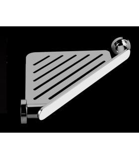 Porta pivot per box doccia, Ideal Standard serie Kubo