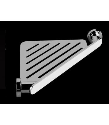 Pivor door for shower box, Ideal Standard collection Kubo