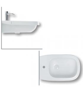Condensing boiler Vaillant ecoBALKON Plus ErP outdoor