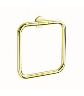 valvola automatica igroscopica sfogo d'aria Caleffi art.508