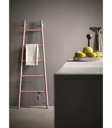 Semicolonna per completamento lavabo, Ideal Standard collezione Tesi N art.T351801