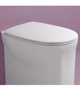 Kit Courbe  87', diametre 60/100 Vaillant 303910