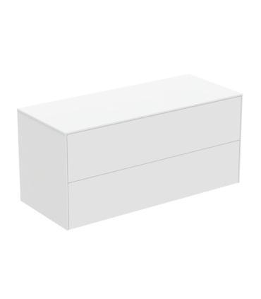 Sliding door for shower box, Ideal Standard collection Kubo