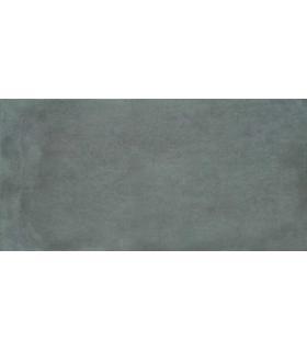 Ideal Standard saliscendi serie Girasole L6830 con doccetta estraibile