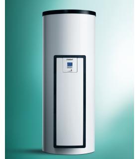 Raccordement droit male DECA Caleffi, pour tuyaux polyethylene