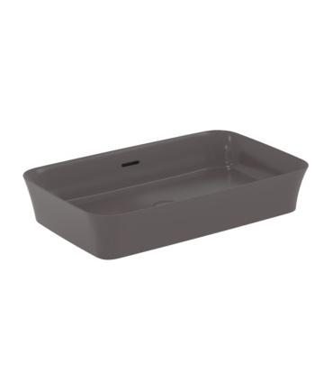 Vanne systemes  monotube Caleffi