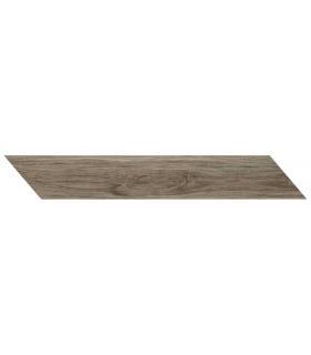 Cote fixe  de douche pour cabine de douche, Ideal Standard collection connect