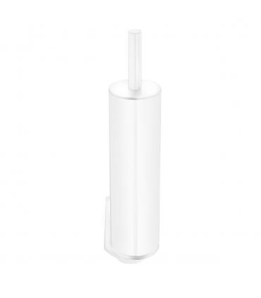 Porta a soffietto per box doccia, Ideal Standard serie Connect