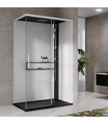 Porte coulissante pour cabine de douche, Ideal Standard collection connect