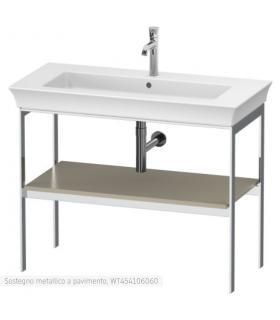 Fimi 01503 PASTA KOLDEN mastice 400 grammi