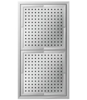 Caleffi 633600 zone valve, 3 ways, 1 ''