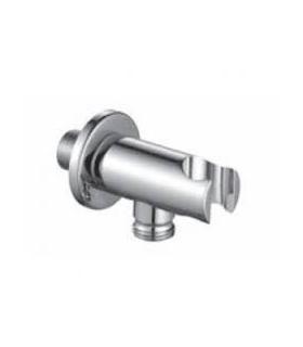 Fimi 01501 KOLMAT pasta sigillante 450 grammi