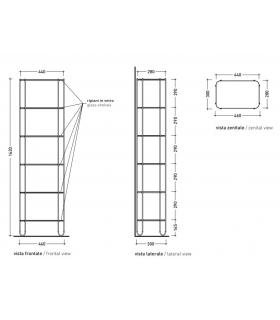 DeWalt DWD024KS-QS impact drill, self-locking chuck