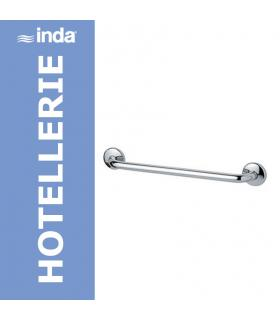 DeWalt D25501K-QS martello demo-perforatore SDS-MAX 40mm, 1100W