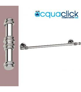 Caleffi 648060 ball zone valve, 3 ways, 1 ''