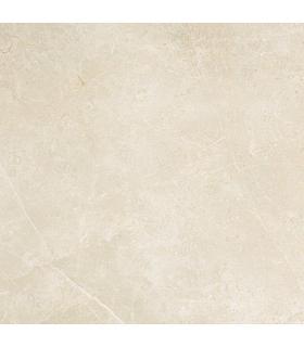 Fimi 00101 SILIC MASTIC mastic 460 grams