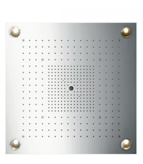 DeWalt DWST1-70706 TSTAK-IV box for small parts