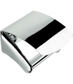 DeWalt D26500K-QS pialletto 1050W 82 X 4mm
