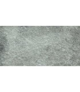 Caleffi 562000 AQUASTOP bouchon de sécurité hygroscopique