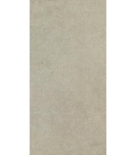 Caleffi 676060 2-way zone valve 1 '', prepared for 656 series