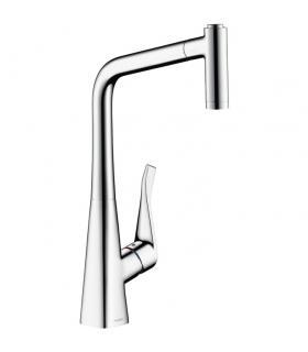 DeWalt D25134K-QS tassellatore SDS Plus 26MM 800W