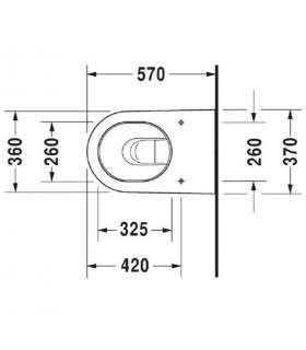 Fimi 04906 EFFE 91 rilevatore fughe gas spray, 400 ml