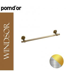Caleffi 561400 1/2 '' automatic shut-off valve