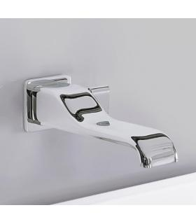 Caleffi 658000 pair of fixing brackets for manifolds