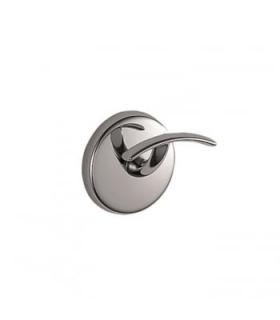 Caleffi 646002 actuator for ball zone valves