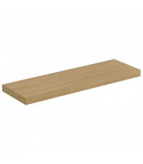 Caleffi 323080 BALLSTOP robinet à boisseau sphérique 1''1 / 2 FF