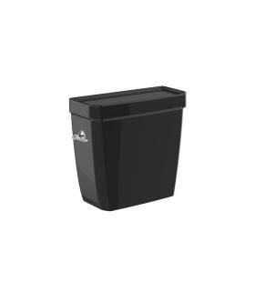 DeWalt D25033K-QS tassellatore SDS Plus 22MM 710W