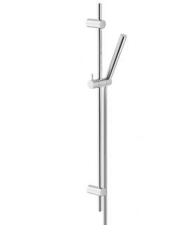 DeWalt DCD796P2-QW 2 speed percussion drill, brushless