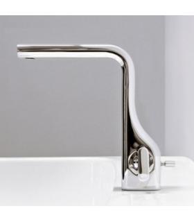 Fimi 00701 GUARNITERM stucco per caldaie 950 grammi