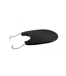 Caleffi 678060 3-way zone valve with by-pass tee, 1 ''